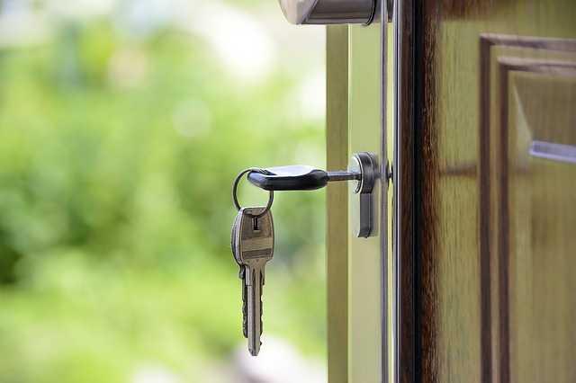 Ingatlan tulajdonjogának átruházása