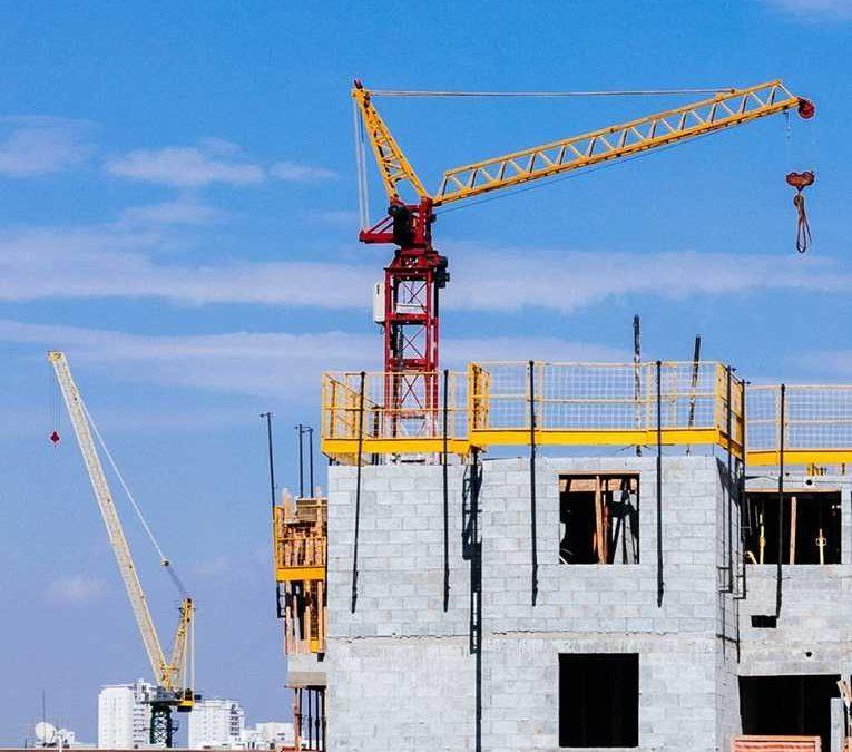 Buktatók az új építésű lakások vásárlásánál