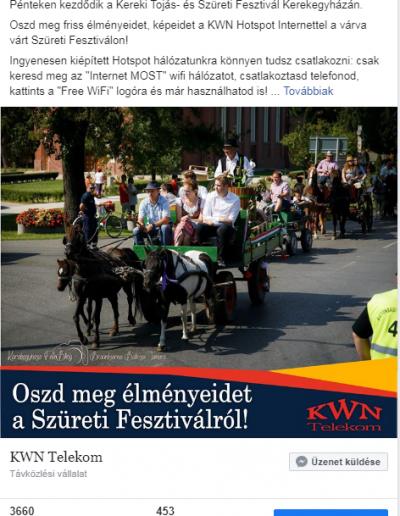 kwn fb oldal1
