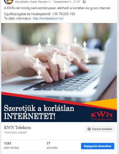 kwn fb oldal2