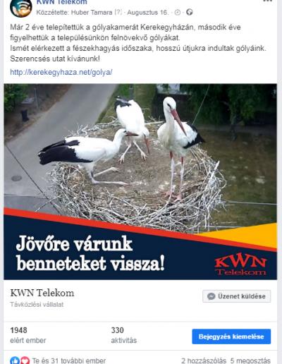 kwn fb oldal3
